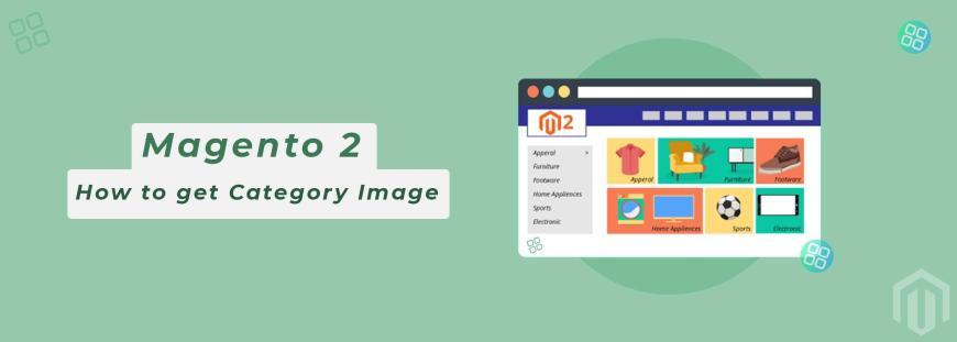Magento 2 how to get category image