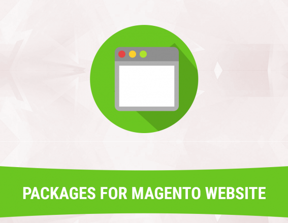 Magento Managed Hosting Packages - Advanced Monthly -  Without Initial Cost