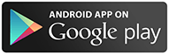 Money Transfer android application