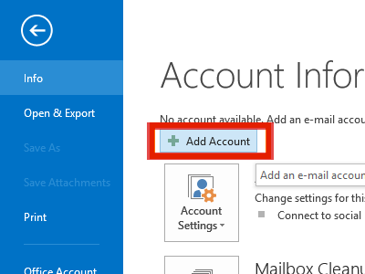 Outlook-2016-Add-Account