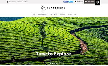Rootways Slideshow Extension Customer