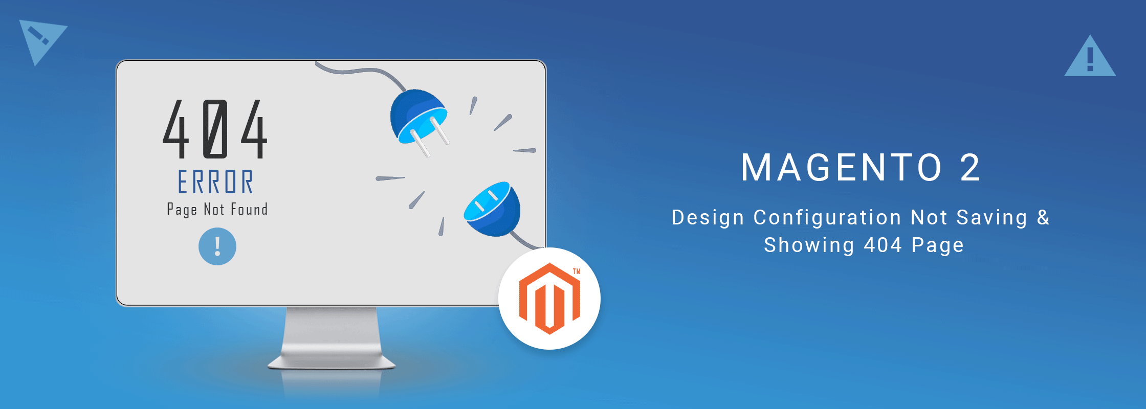 Magento 2 design configuration not saving and showing 404 page