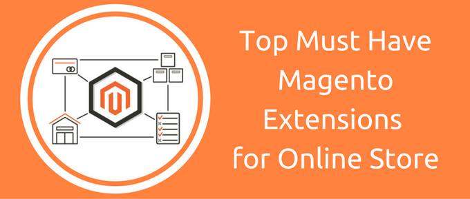 Top Must Have Magento Extensions-small