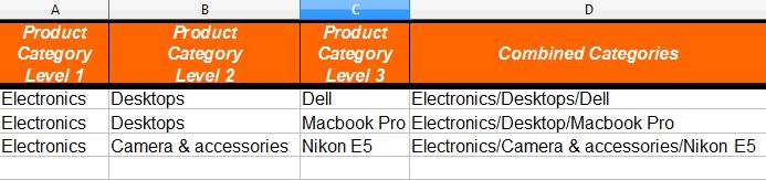 csv-product