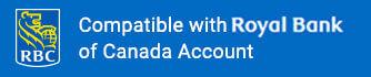 RCB Bank Canada
