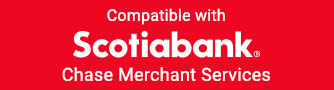 scotiabank Online Payment
