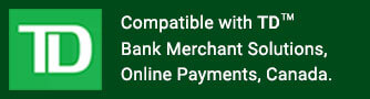 TD Bank Online Payment