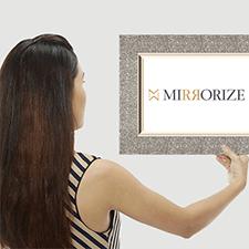 mirrorize
