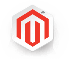 Magento Third Party Integration