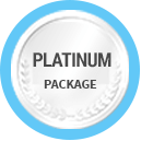 Magento Platinum Package