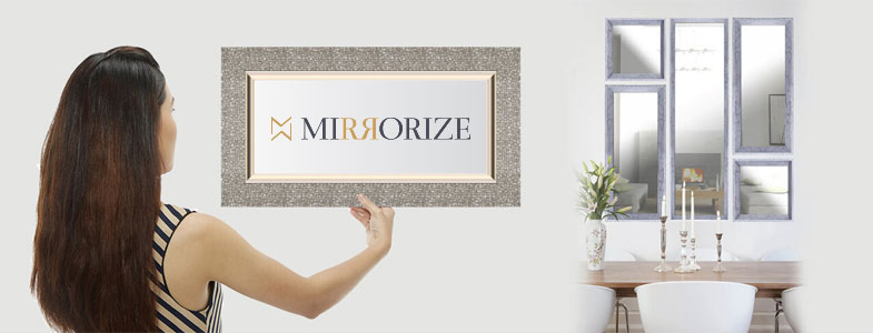 mirrorrize