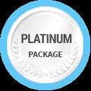 Magento Platinum Package