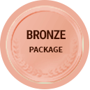 Magento Bronze Package