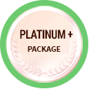 Magento Custom Package