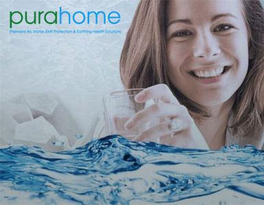 purahome work