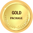 Magento Gold Package