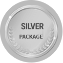 Magento Silver Package