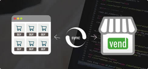 Product Synchronization